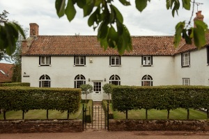Castle Farm Enmore