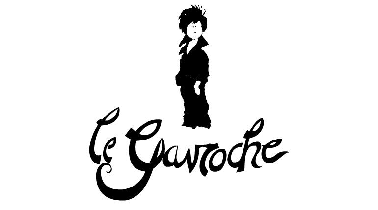 Le Gavroche
